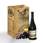 威廉希尔注册登录酒类包装盒开发设计