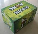 四川威廉希尔注册登录啤酒包装纸箱厂家批发