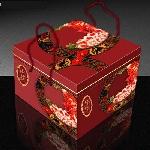 威廉希尔注册登录礼品纸盒厂