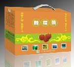 威廉希尔注册登录食品纸箱设计印刷生产厂家