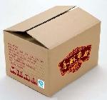 威廉希尔注册登录食品包装箱厂家
