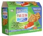 威廉希尔注册登录食品包装盒生产企业