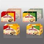 威廉希尔注册登录食品包装彩盒设计开发