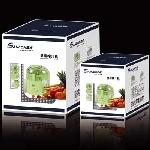 四川食品包装纸箱厂