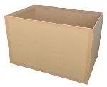 威廉希尔注册登录3层瓦楞纸箱批发