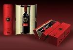 威廉希尔注册登录酒类包装盒厂