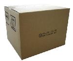 威廉希尔注册登录温江瓦楞纸箱包装厂