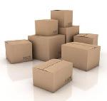 四川包装纸箱厂家