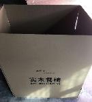 实木家具包装纸箱